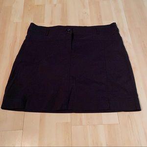 ⚡️2 for $20⚡️Avia sport skirt